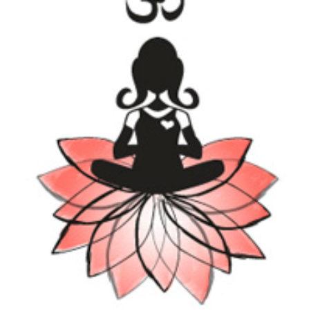 Logo Kinderyoga Berlin