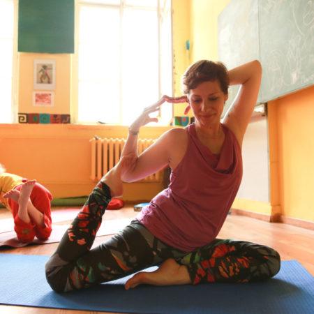 yoga_glp-49