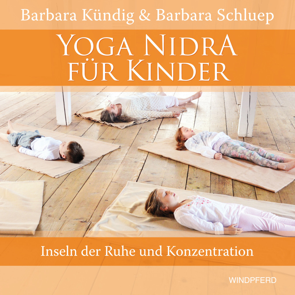 yoga_nidra_fur_kinder