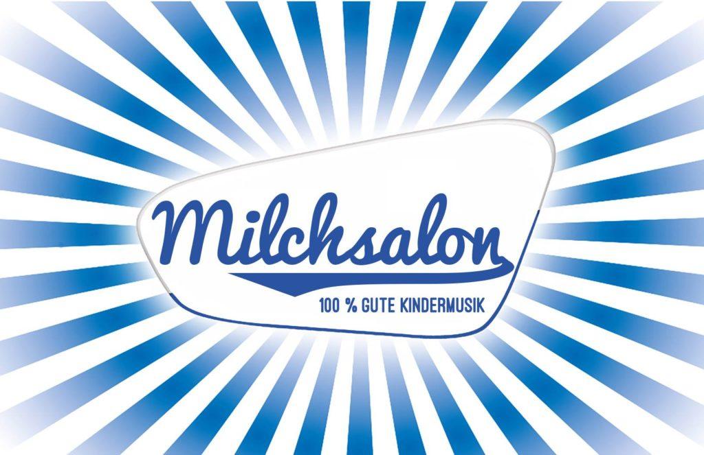 Der Milchsalon