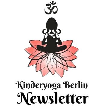 kinderyoga-berlin-newsletter-logo