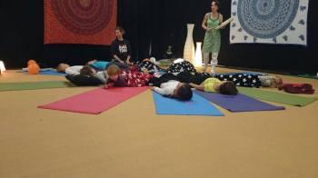 indianer_stunde_world_of_yoga