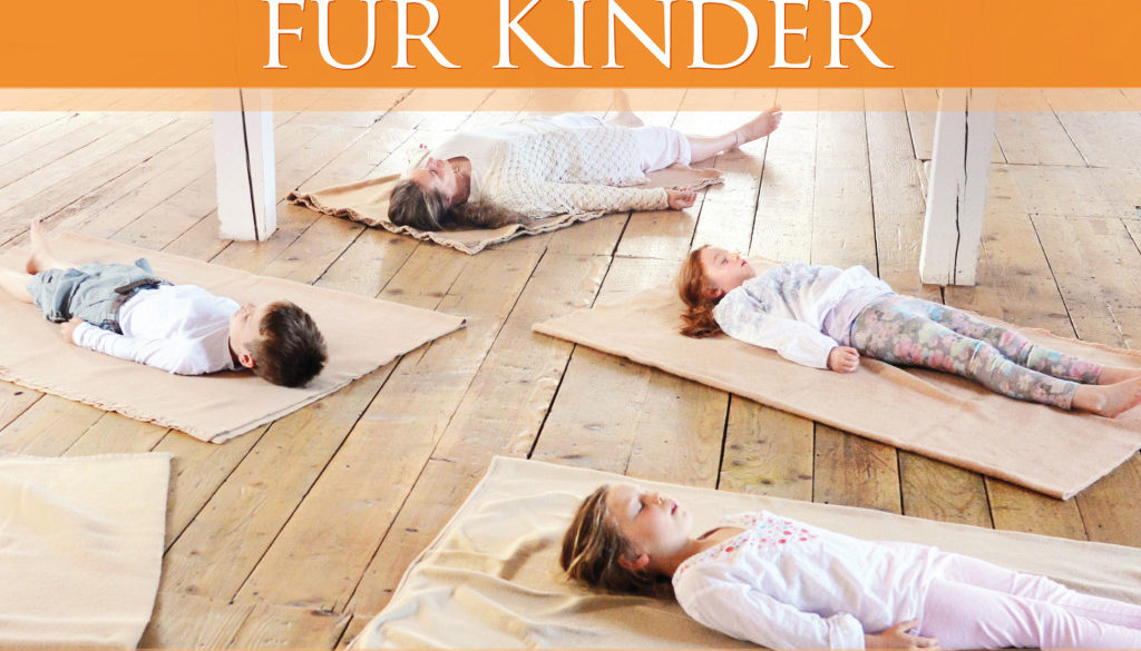 yoga_nidra_fur_kinder