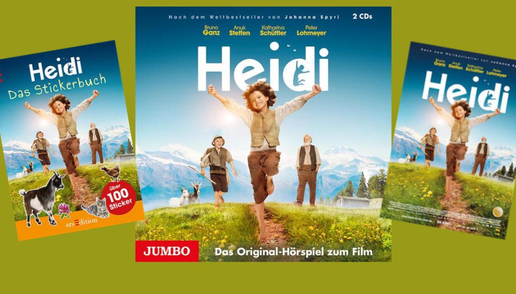 heidi960