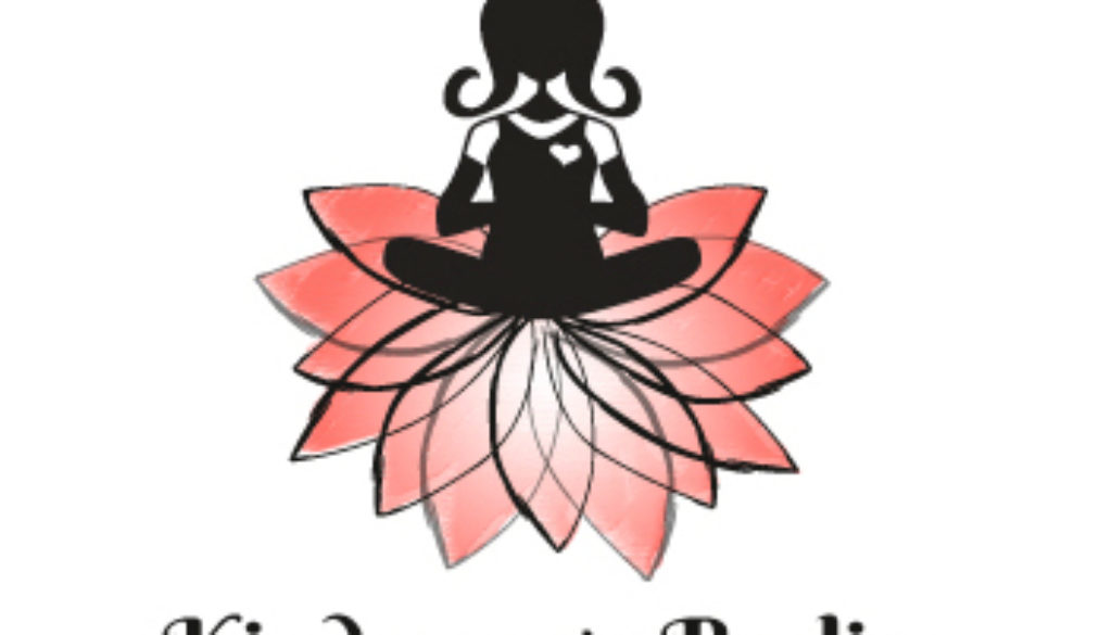 kinderyoga-berlin-newsletter-logo