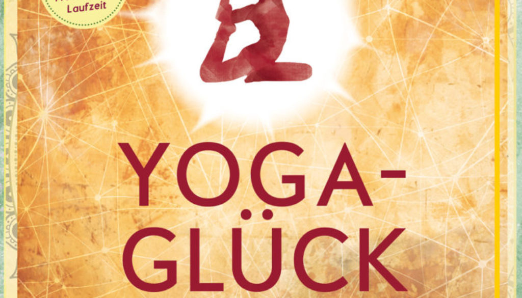 yoga-gluck-300dpi