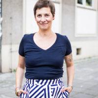 Andrea Helten