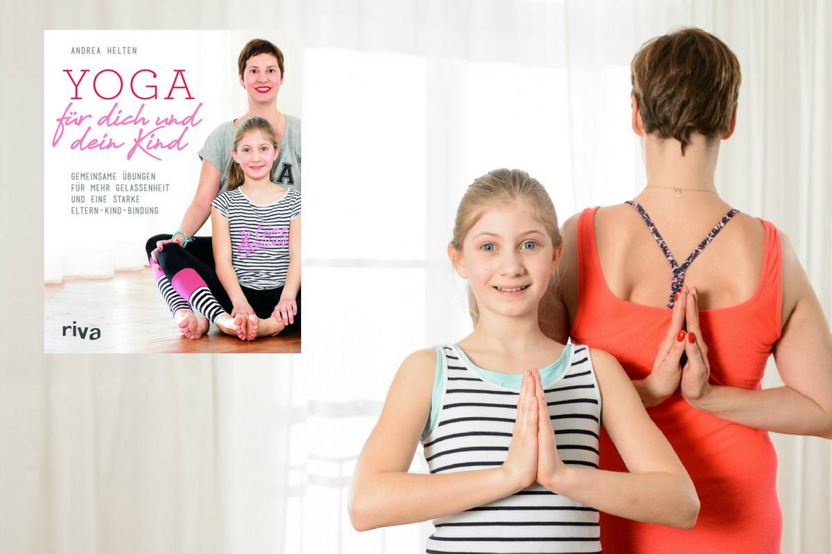 yoga-fuer-dich-und-dein-kind_andrea-helten_amyslove