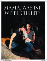 Emotion Magazin 5/2019