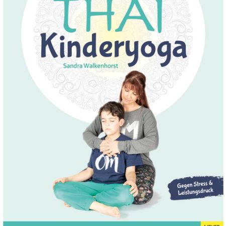 Thai Kinderyoga / Stefan Gutmann