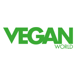 vegan-world