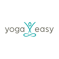 yoga-easy