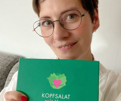 kopf4